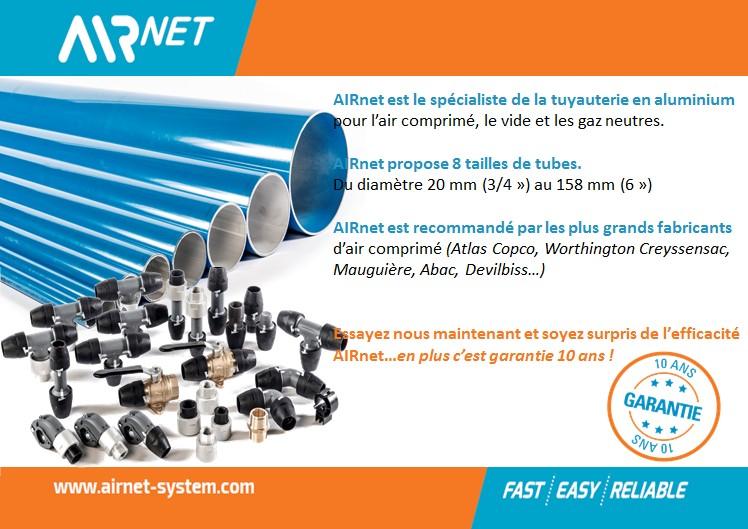 airnet2