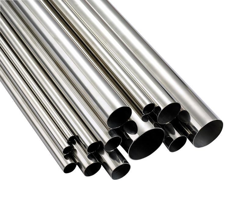 tubes-airnet-inox