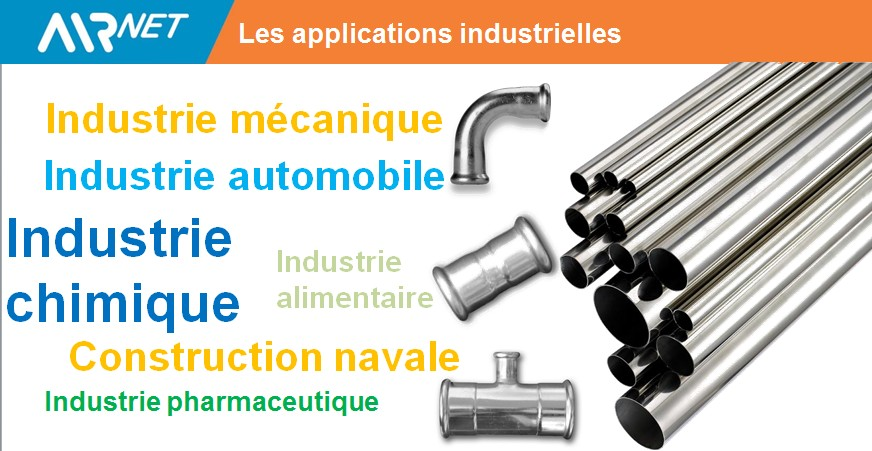 applications-industrielles