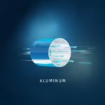 AIRNET aluminium
